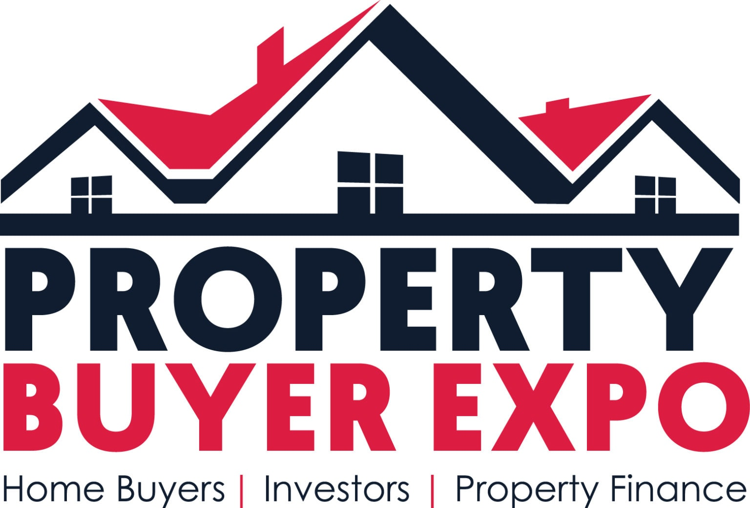 Property Buyer Expo Logo
