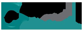 Calla Property Logo
