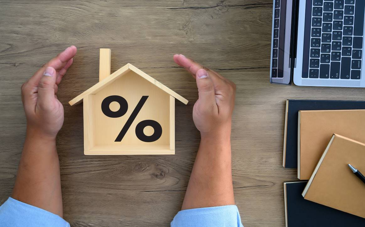 RBA has decided to cut the official interest rates