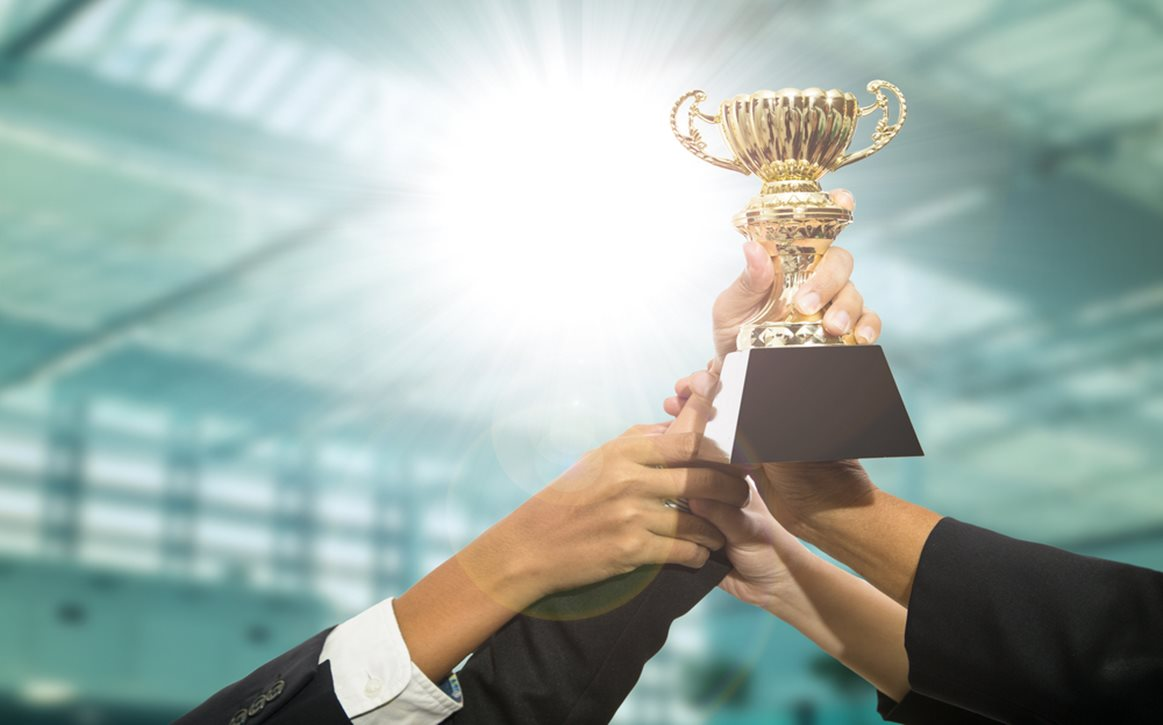 Top 75 Investment Blogs and Websites for Property Investors' roll of honours