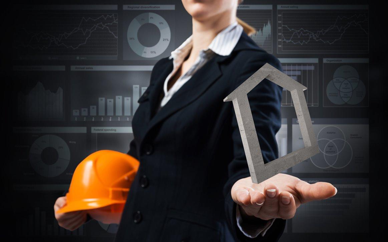 Top Ten Property Specialists