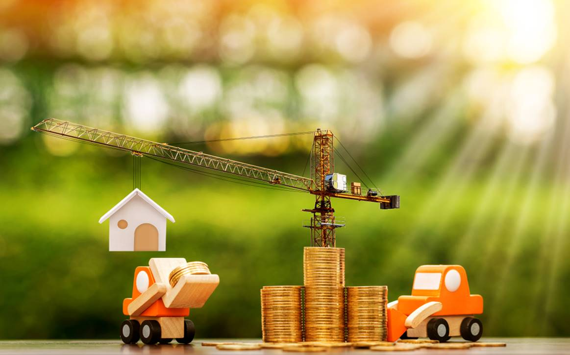 how will the budget affect our property investor clients