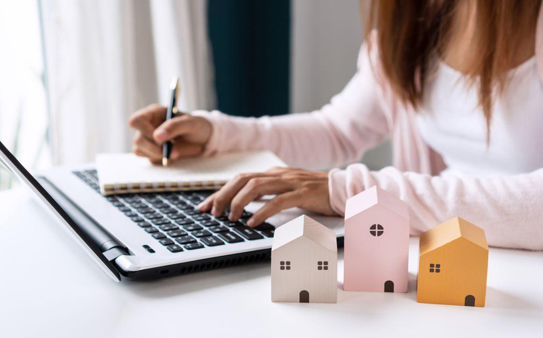 Why Women Make Better Property Investors Than Men