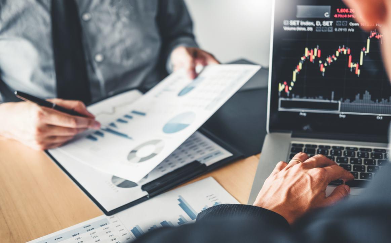 investor loan growth benchmark