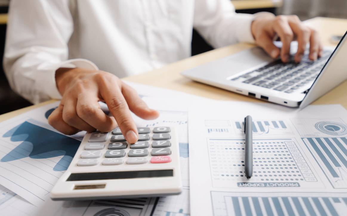 methods to calculate capital gains tax