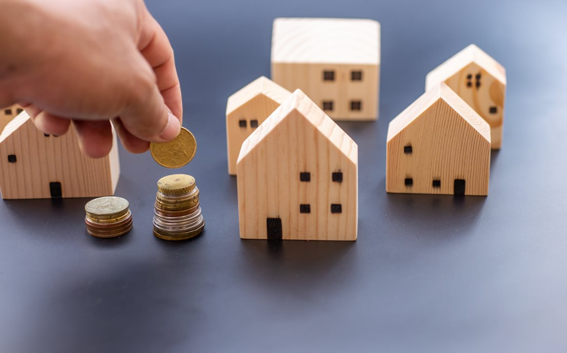 mistakes to avoid when using SMSF to invest in property