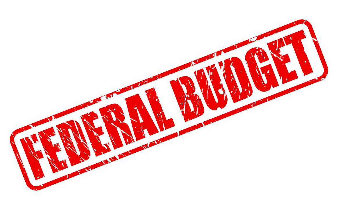 how the federal budget will impact investors