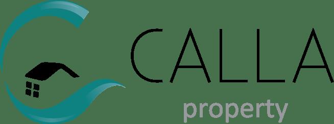 Calla Property