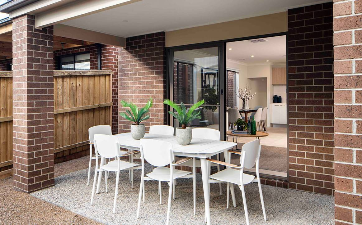 How To Get Started In Rental Property Investments